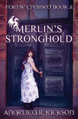 Merlin's Stronghold