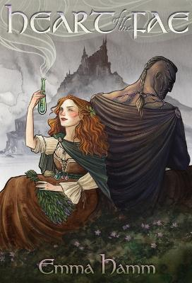 Heart of the Fae