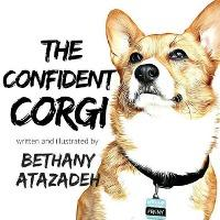The Confident Corgi
