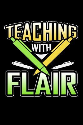 Teaching With Flair  School Gifts For Teachers