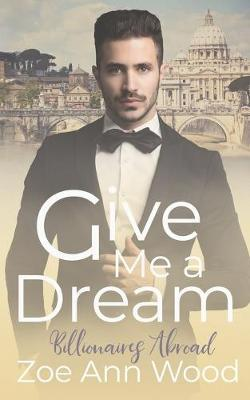 Give Me a Dream