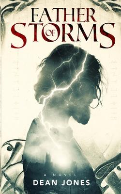 Father of Storms