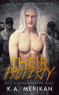 Their Property