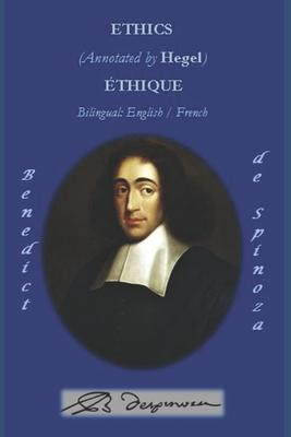 Ethics (Annotated by Hegel) / Ethique