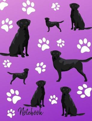 free outline drawings of dogs