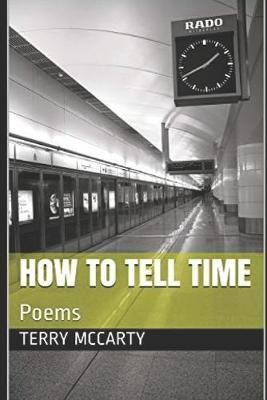 How To Tell Time  Poems