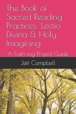 The Book of Sacred Reading Practices
