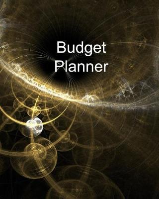 Budget Planner : Budget Planner Budgeting Tool for Finances Personal Home Household Financial Monthly Yearly Money Planning Debt Organizer Account Worksheet