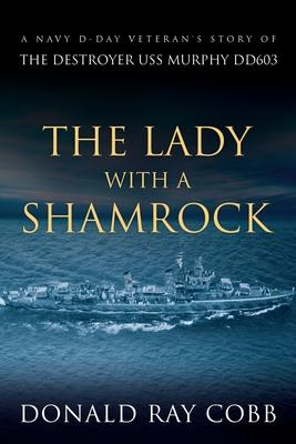 The Lady with a Shamrock