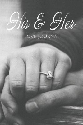 His & Her Love Journal