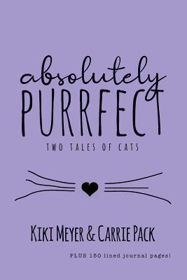 Absolutely Purrfect