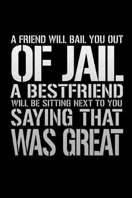 Canadian Criminal Law/Offences/Breach of Undertaking, Recognizance, or Probation