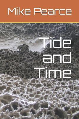 Tide and Time