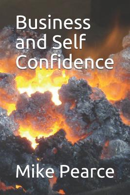 Business and Self Confidence