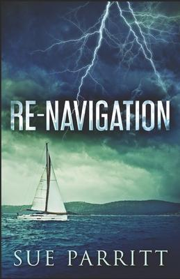 Re-Navigation