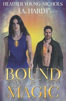 Bound by Magic
