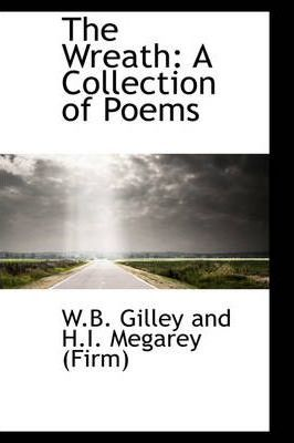The Wreath  A Collection of Poems