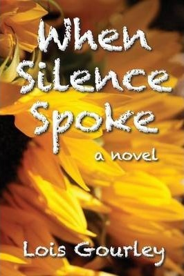 When Silence Spoke Cover Image