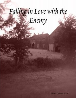 Falling in Love with the Enemy