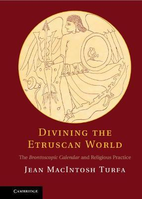 Divining the Etruscan World