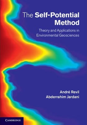 Astrosadventuresbookclub.com The Self-Potential Method : Theory and Applications in Environmental Geosciences Image
