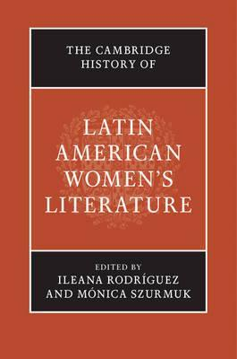 Question history of latin american are not