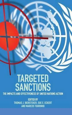 Targeted Sanctions