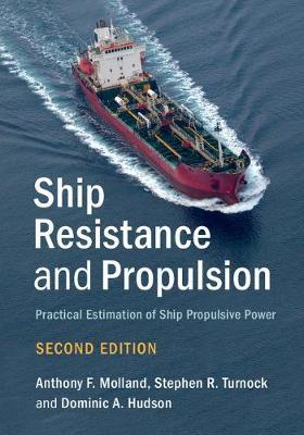 marine rudders and control surfaces moll and anthony f turnock stephen r