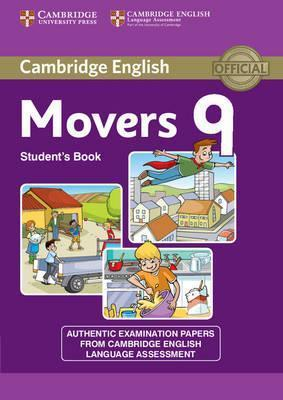 CAMBRIDGE MOVERS TEST DOWNLOAD LINK