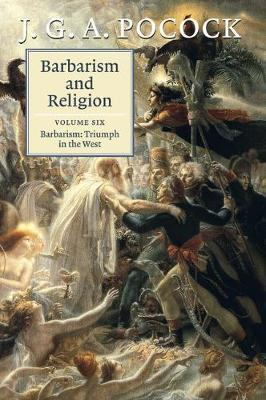 recent historiography on religion and the All the latest breaking news on religion browse the independent's complete collection of articles and commentary on religion  the independent {{message}}  how the origins of history's.