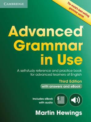 English Grammar Book Ebook