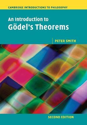 An Introduction to Godel's Theorems