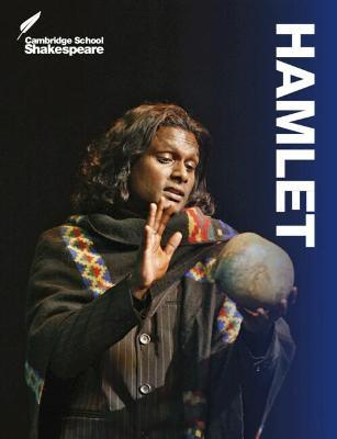 Cambridge School Shakespeare: Hamlet