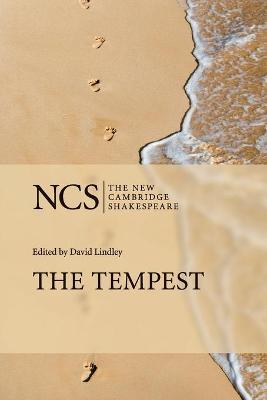 The New Cambridge Shakespeare: The Tempest