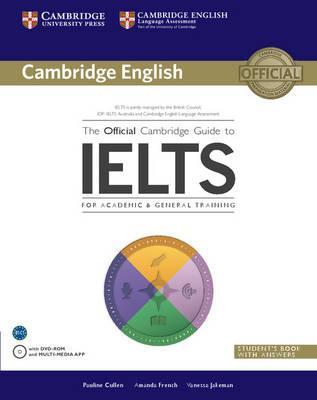 the official cambridge guide to ielts free download pdf
