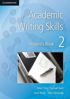 Academic Writing Pdf