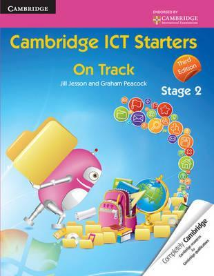 Starters Cambridge Pdf