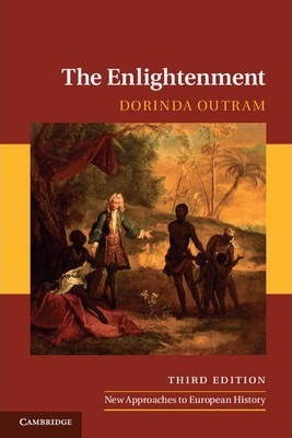 The Modernisation of Russia, 1676-1825