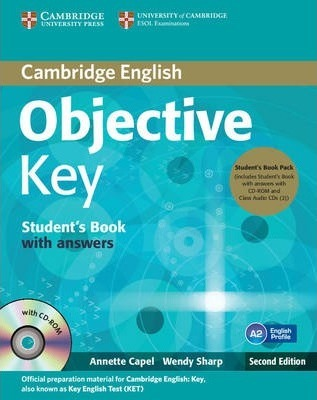 objective ielts advanced student's book pdf