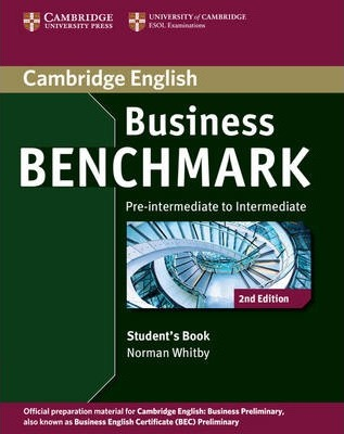 business vocabulary in use intermediate second edition pdf