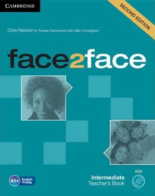 face2face intermediate teacher's book pdf golkes