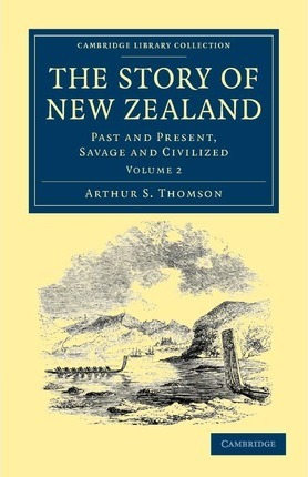 the history and geographical features of new zealand New zealand profile, facts, and pictures  geography  history the maori  people arrived by canoe from islands in polynesia near tahiti around 1,000.