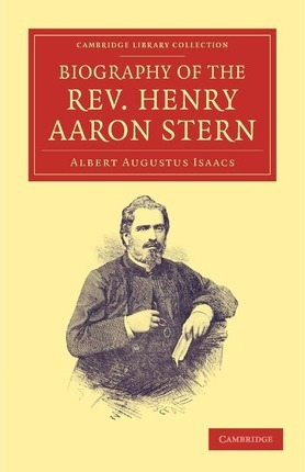 cambridge library collection religion biography of the rev henry