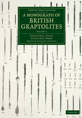 A Monograph of British Graptolites Volume 2, Historical Introduction and Plates
