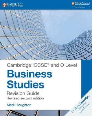 Cambridge igcse r and o level business studies second edition cambridge igcse r and o level business studies second edition revision guide fandeluxe Image collections
