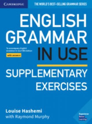 English Grammar In Use Supplementary Exercises Pdf.pdf ...