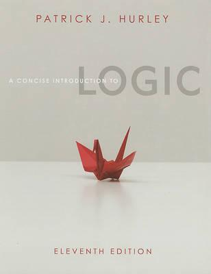 Introduction To Logic Ebook