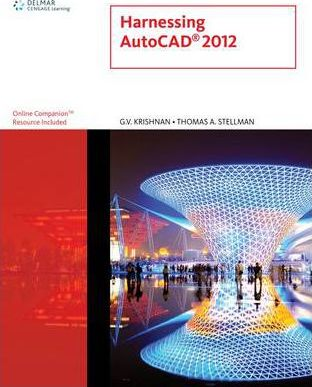 Harnessing AutoCad X