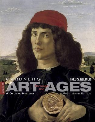 Gardner's Art Through the Ages: A Global History Volume 1 15th Edition Paperback