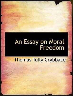 "an essay on morals wylie In 1947, in ""an essay on morals,"" mr wylie inveighed against the clergy in a world ""inhabited by a rabble of two billion god‐owned zealots and patriots"" who were, he said, along with."